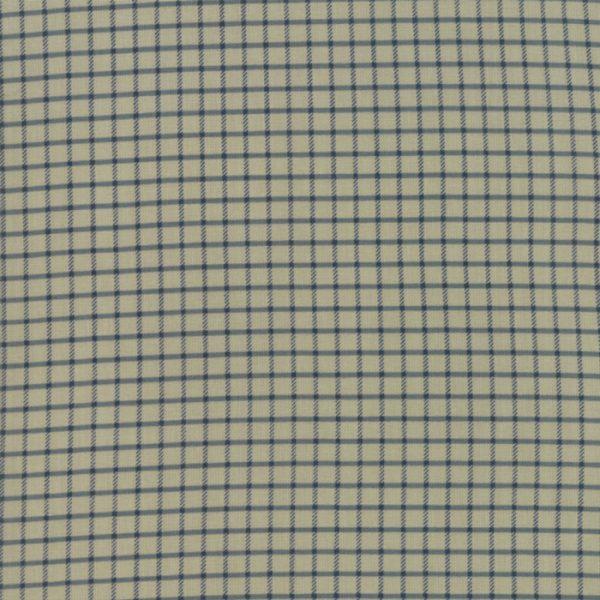 Regency Sussex by C. Wilson Tate - Moda Fabrics 42338-13