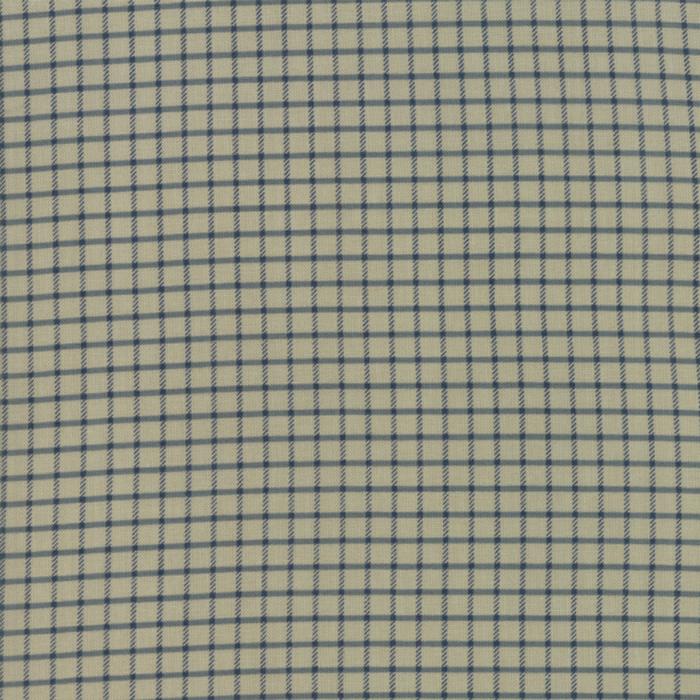 Regency Sussex by C. Wilson Tate – Moda Fabrics 42338-13