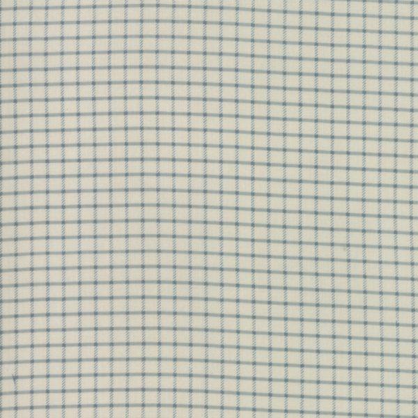 Regency Sussex by C. Wilson Tate - Moda Fabrics 42338-16