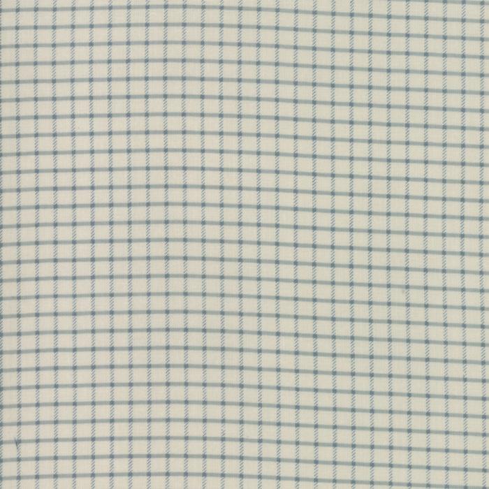 Regency Sussex by C. Wilson Tate – Moda Fabrics 42338-16