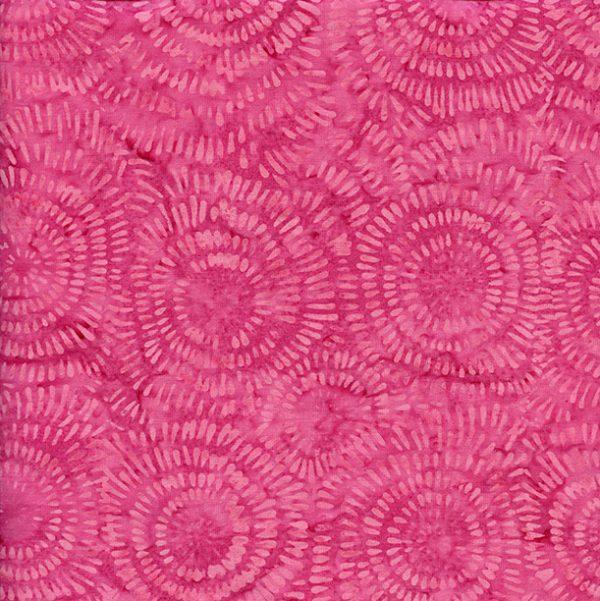 Collezione Blenders - Island Batik BE22-B1