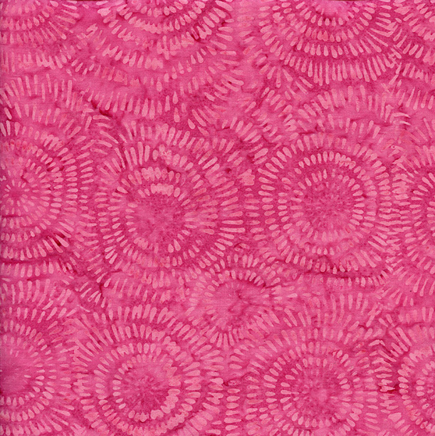 Collezione Blenders – Island Batik BE22-B1