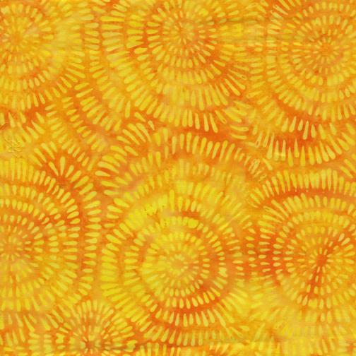 Collezione Blenders - Island Batik BE22-C1