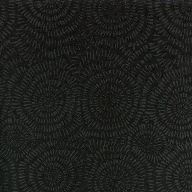 Collezione Blenders – Island Batik BE22-E1