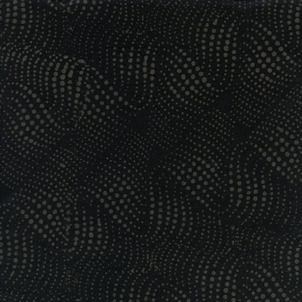 Collezione Blenders - Island Batik BE23-E1