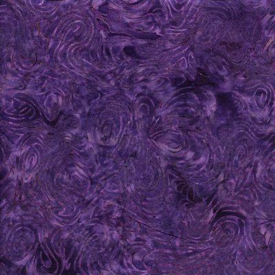 Collezione Blenders - Island Batik BE24-A1