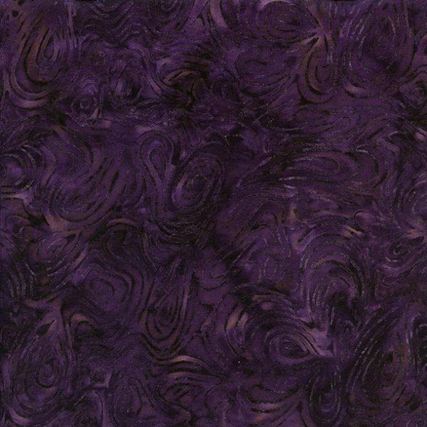 Collezione Blenders - Island Batik BE24-A2