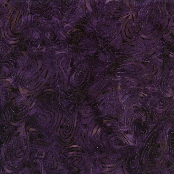 Collezione Blenders – Island Batik BE24-A2