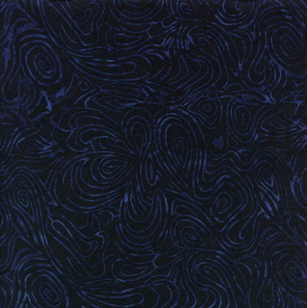 Collezione Blenders - Island Batik BE24-D2