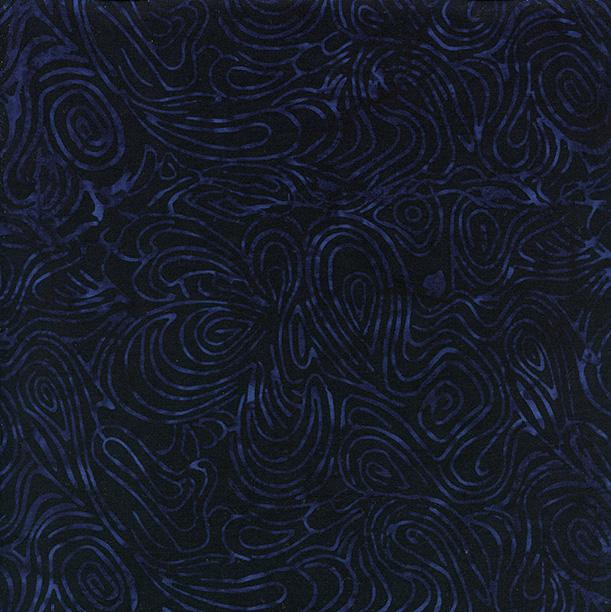 Collezione Blenders – Island Batik BE24-D2