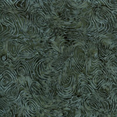 Collezione Blenders - Island Batik BE24-E1
