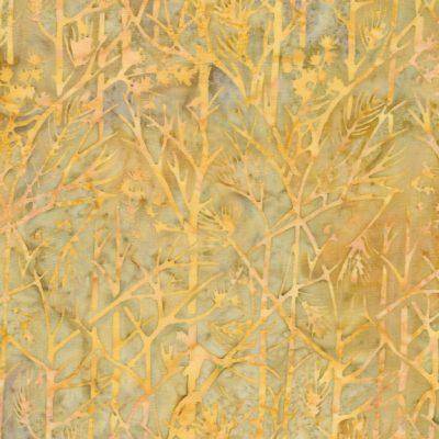 Collezione Twilight Chic - Island Batik 121801820