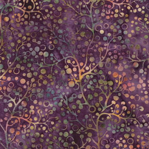 Collezione Twilight Chic - Island Batik 121813450
