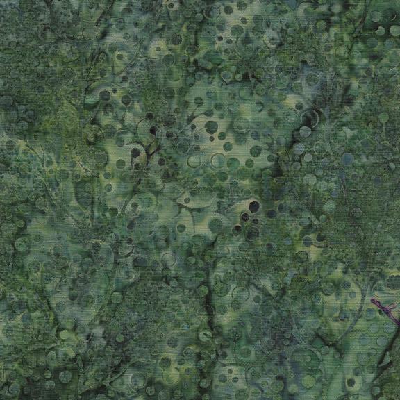 Collezione Twilight Chic - Island Batik 121813685