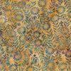 Collezione Twilight Chic - Island Batik 121816049