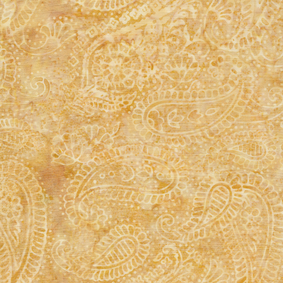 Collezione Twilight Chic - Island Batik 121819030