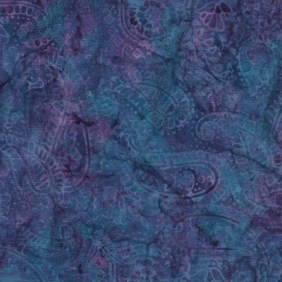Collezione Twilight Chic - Island Batik 121819450