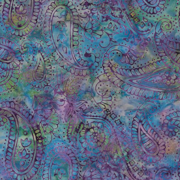 Collezione Twilight Chic - Island Batik 121819865