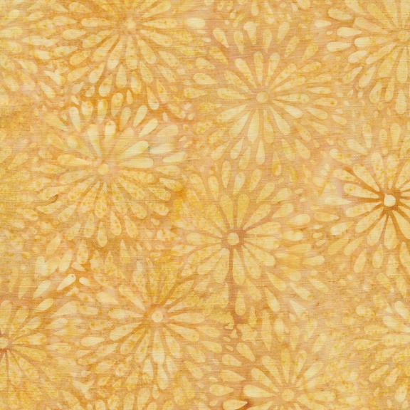 Collezione Twilight Chic - Island Batik 121824013