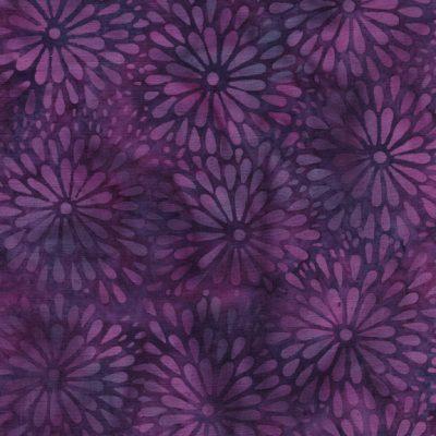 Collezione Twilight Chic - Island Batik 121824485