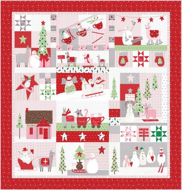 Kit-Pretagliato-Marry-Marry-Snow-Days-By-Bunny-Hill.jpg