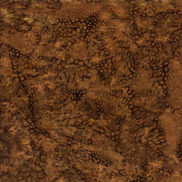 Collezione Blenders - Island Batik BE30-F1