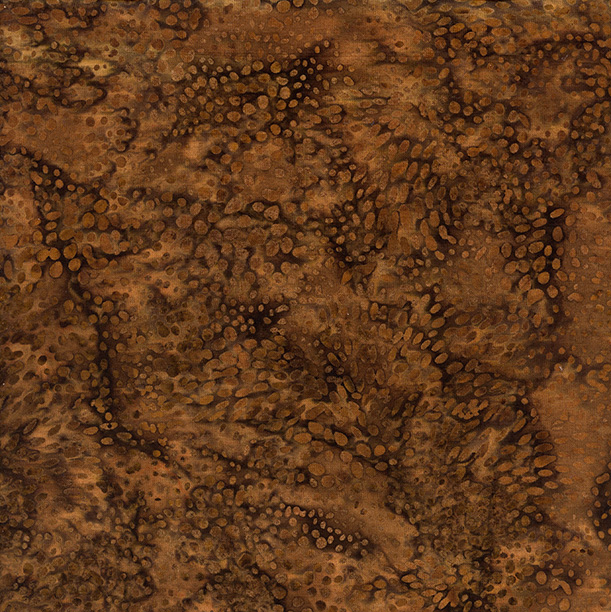Collezione Blenders – Island Batik BE30-F1