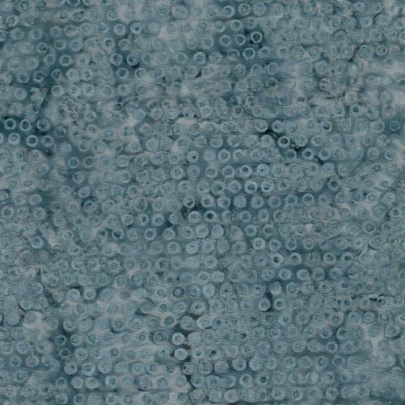 Collezione Blenders - Island Batik BE31-E1