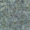 Collezione Blenders - Island Batik BE33-E1