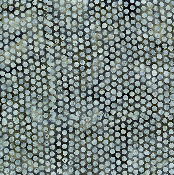 Collezione Blenders – Island Batik BE33-E1
