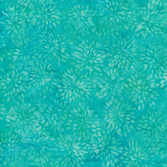 Collezione Blenders - Island Batik BE36-D1