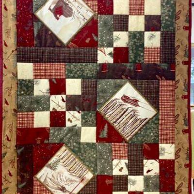 Kit-Runner-Flanella-Moda-Fabrics-By-Holly-Taylor.jpg
