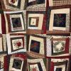 Workshop-quilt-as-you-go-Natale-2.jpg