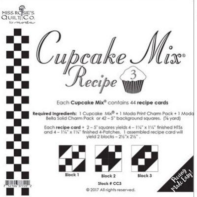 cupcake-mix-3.jpg