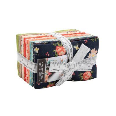 pacchetto fat8 - Harper's Garden