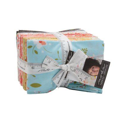 pacchetto fat8 - Sugarcreek