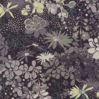 Collezione-Stiletto-Moda-Fabrics-30610-11.jpg