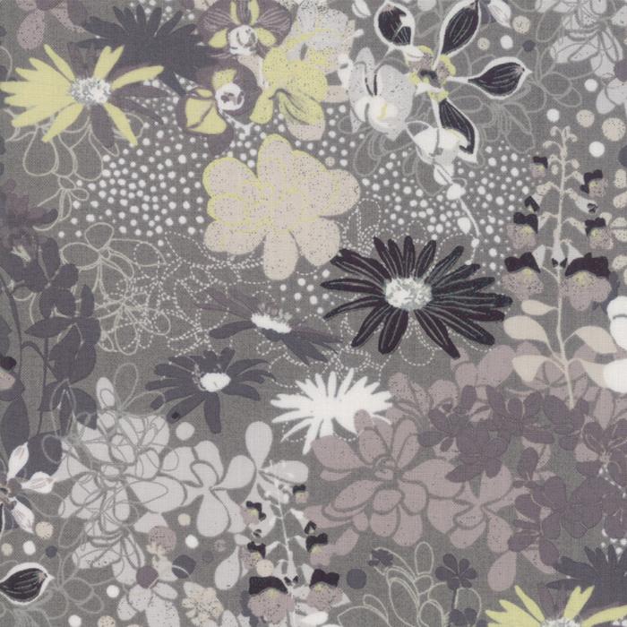 Collezione Stiletto Moda Fabrics 30610-13