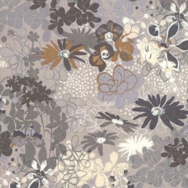 Collezione-Stiletto-Moda-Fabrics-30610-14.jpg