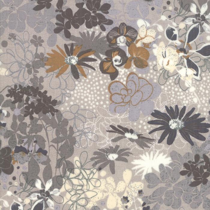 Collezione Stiletto Moda Fabrics 30610-14
