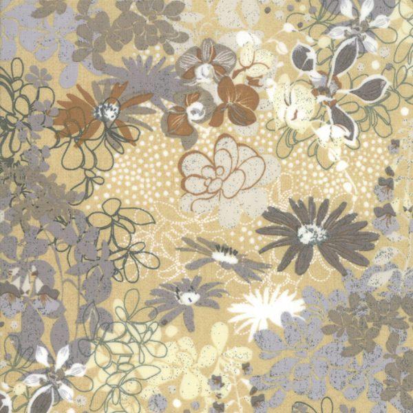 Collezione-Stiletto-Moda-Fabrics-30610-15.jpg