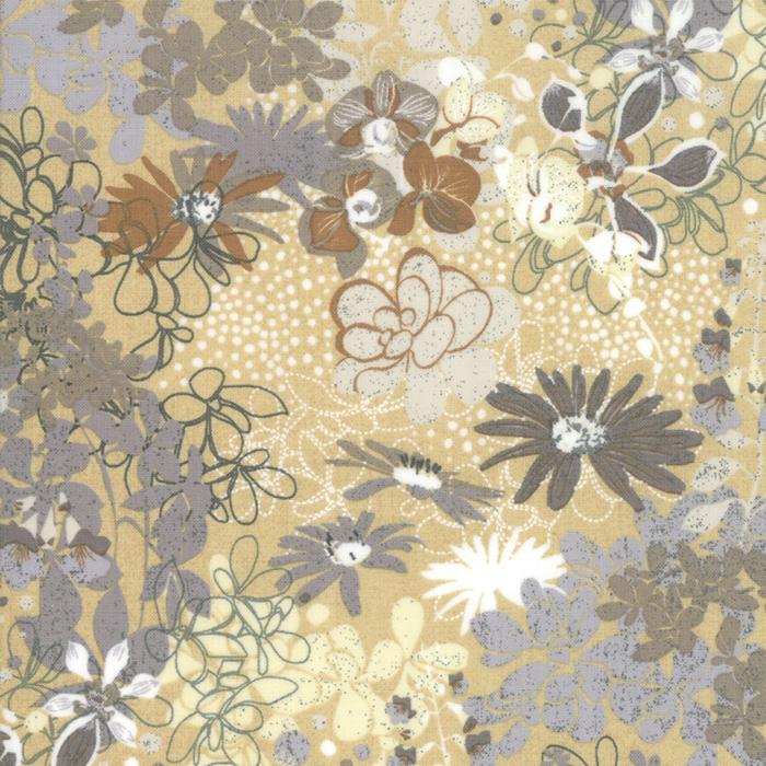 Collezione Stiletto Moda Fabrics 30610-15