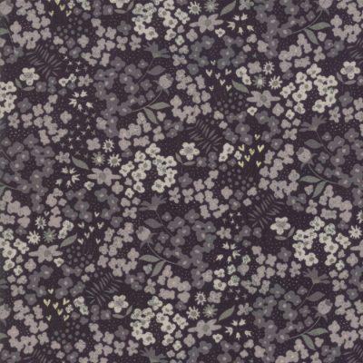 Collezione-Stiletto-Moda-Fabrics-30611-11.jpg