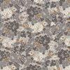 Collezione-Stiletto-Moda-Fabrics-30611-14.jpg
