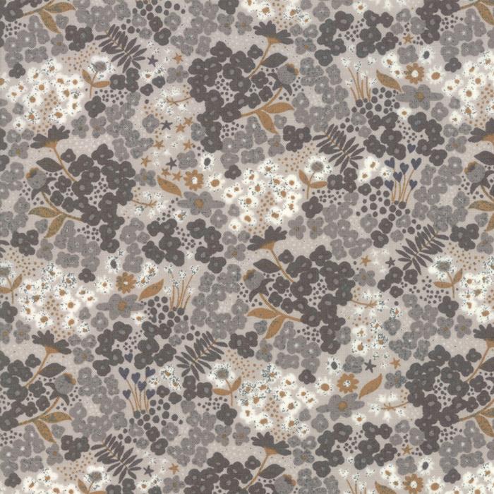 Collezione Stiletto Moda Fabrics 30611-14