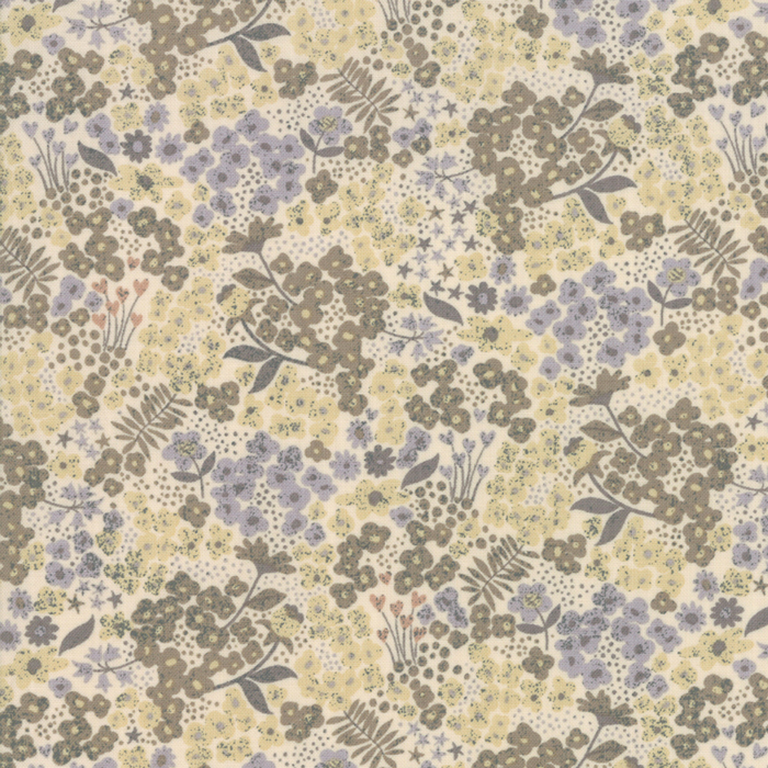 Collezione Stiletto Moda Fabrics 30611-17