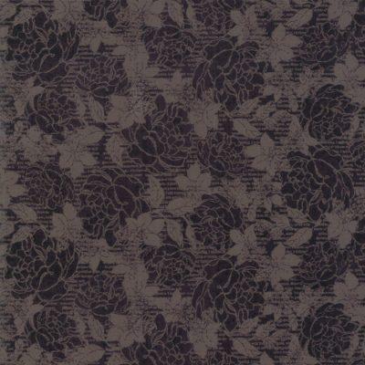 Collezione-Stiletto-Moda-Fabrics-30612-15.jpg