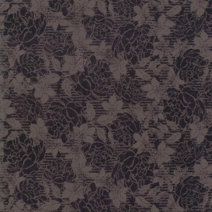 Collezione Stiletto Moda Fabrics 30612-15