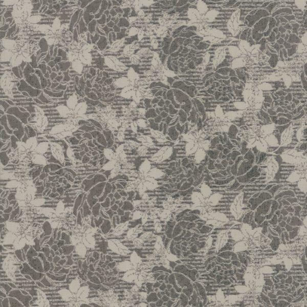 Collezione-Stiletto-Moda-Fabrics-30612-17.jpg