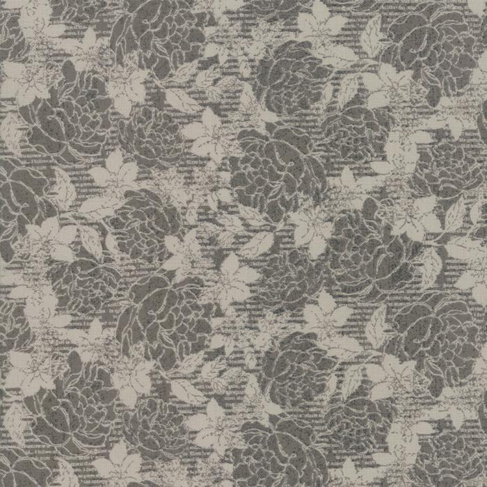 Collezione Stiletto Moda Fabrics 30612-17